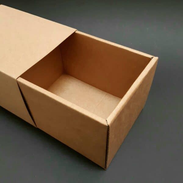 doos inkijken