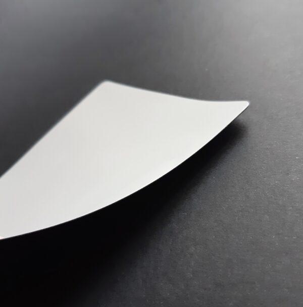 whiteboard buigzaam dun magnetisch